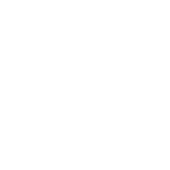 okai-Battery-Swap-icon