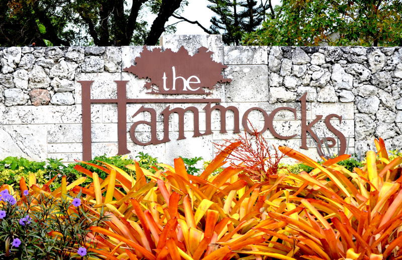 featured image for story, The Hammocks - The Eden of West Kendall