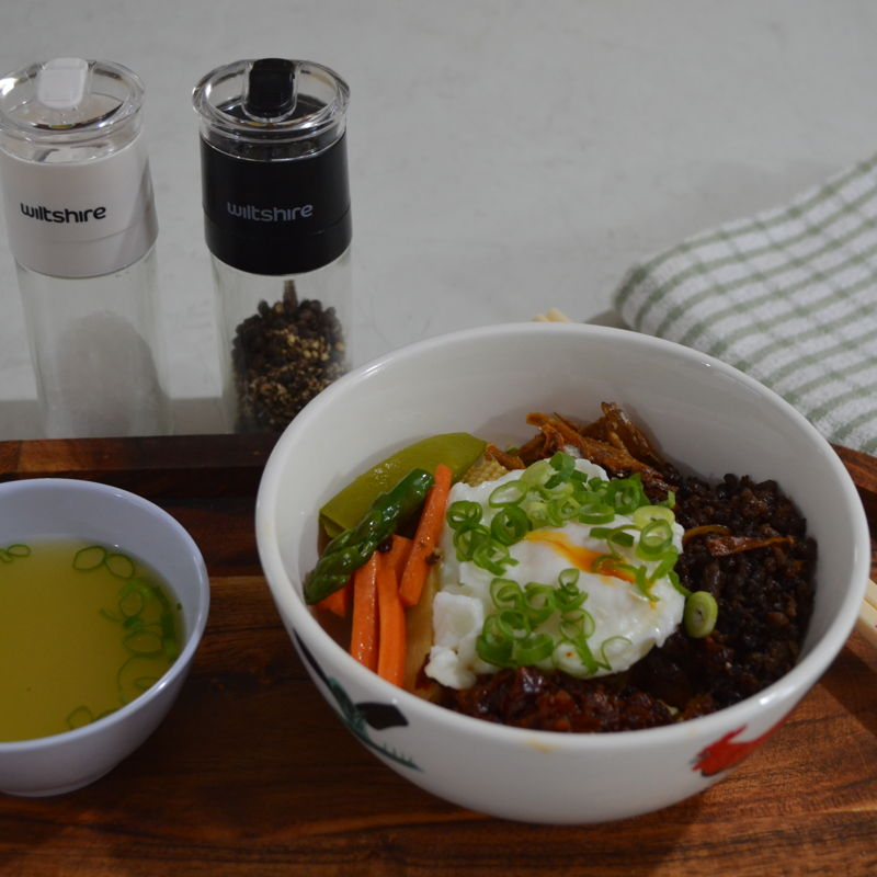 Date: 29 Dec 2019 (Sun) 54th Main: Chilli Pan Mee (Ultimate Spicy Noodles) [164] [135.3%] [Score: 8.5]