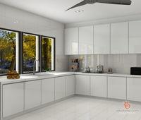 jm-builders-services-sdn-bhd-modern-malaysia-wp-kuala-lumpur-wet-kitchen-3d-drawing