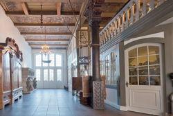 hamburgmuseum