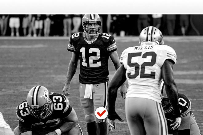 2021 NFL Week 2 Picks: Packers, Patriots, Buccaneers, Saints and More