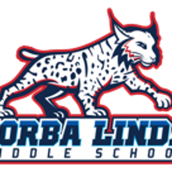 Yorba Linda Middle School PTSA