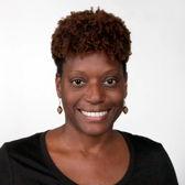 Douglene Jackson, PhD, OTR/L