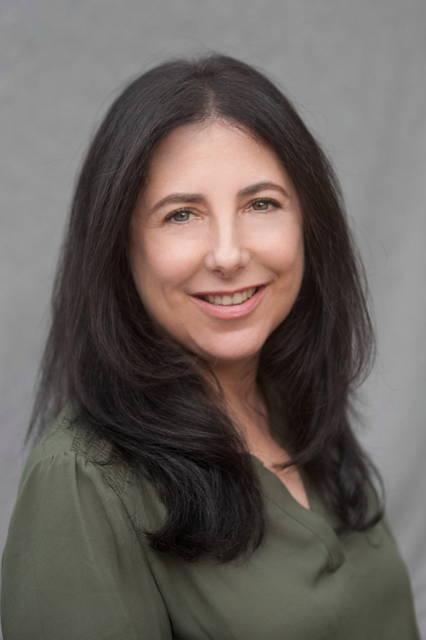 Sheila Janakos | Healthy Horizons