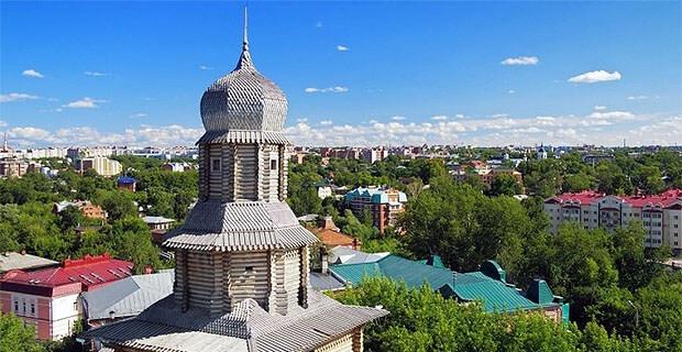 «Новое Радио» зазвучало в Томске на частоте 99.2 FM - Новости радио OnAir.ru