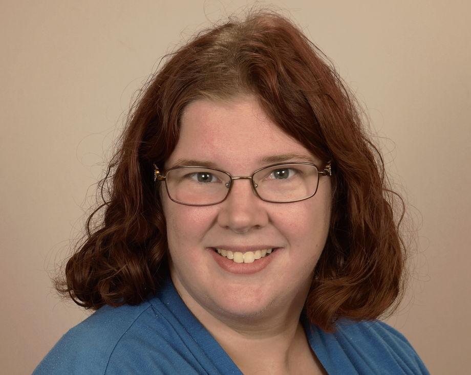 Jennifer Briggs , Kindergarten Teacher