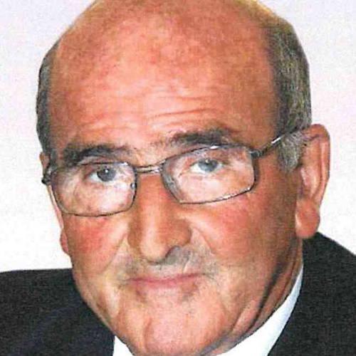 Silvio Graziani
