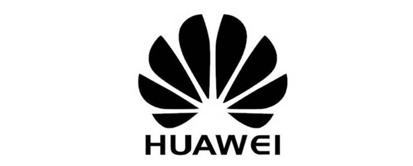 huawei devices