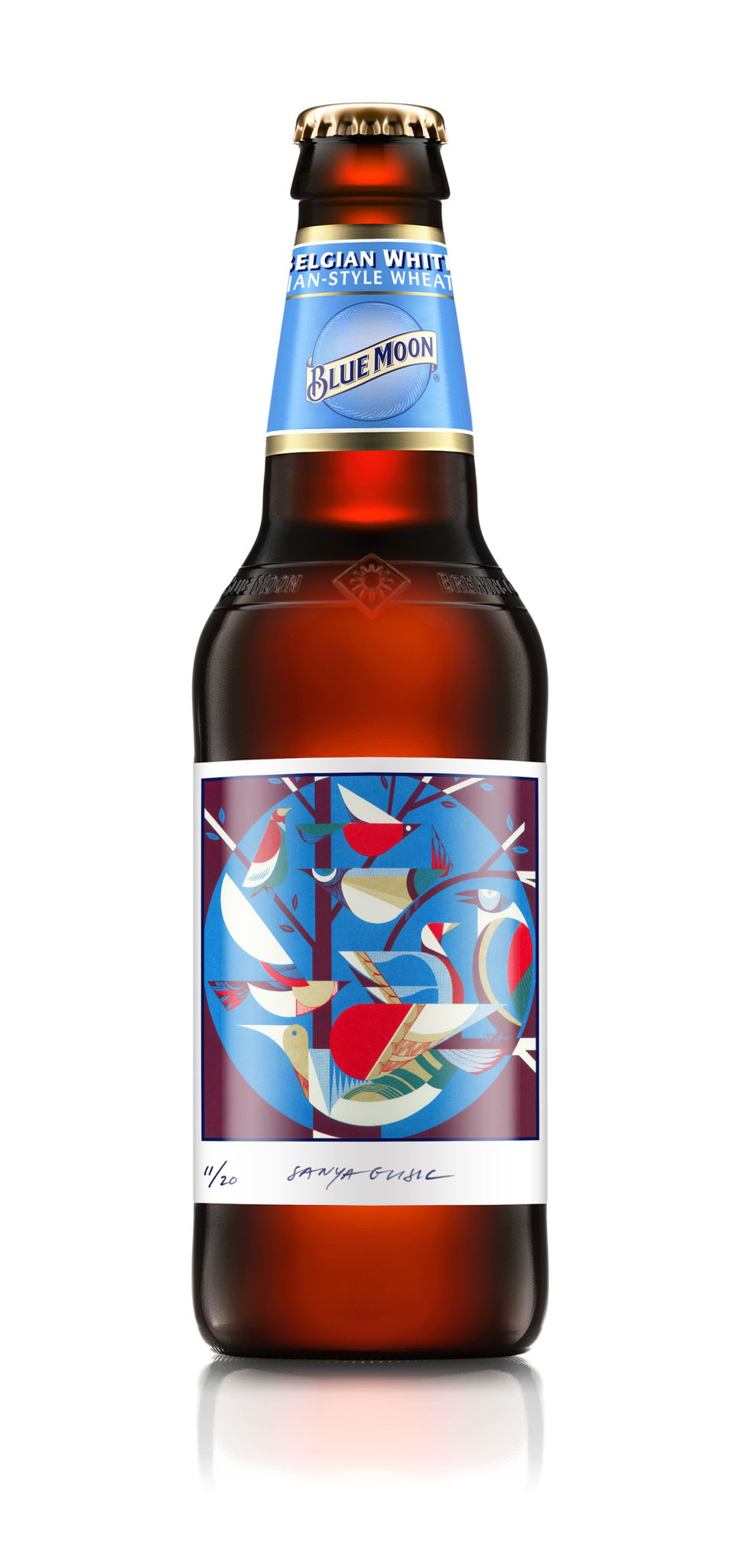BMO-195A_Bottle_12z_Render_SanyaGlisic_150401_FJ.jpg