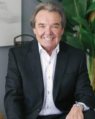 John Bragoli