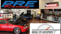BCA/PRE June AX Playday/Vehicle Setup Seminar