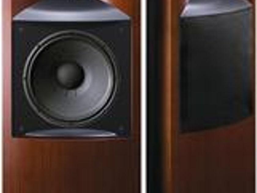 JBL K2 S9900 Now on Display at Audio Video Logic