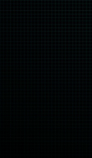 Screen shot 2020 08 13 at 3.36.00 pm