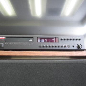GCD-575
