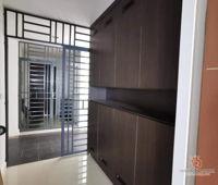 ehouse-kitchen-cabinet-modern-malaysia-wp-kuala-lumpur-interior-design