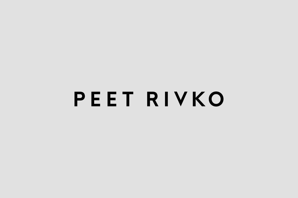Gunter_Piekarski_Peet_Rivko_B.jpg