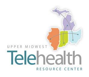 Upper Midwest Telehealth Resource Center