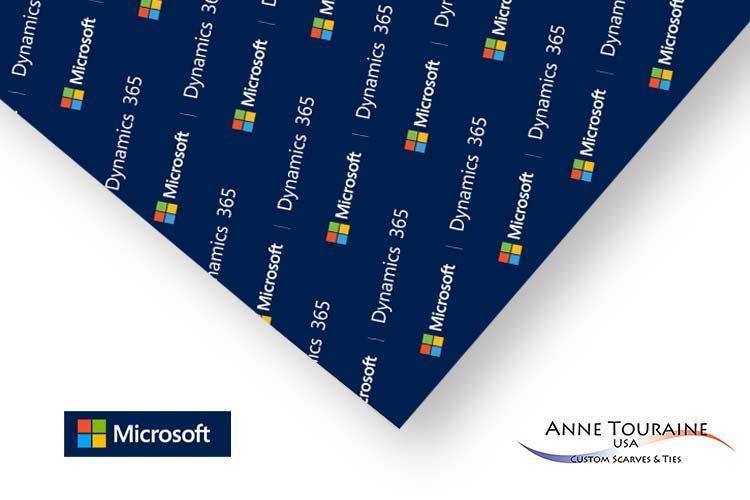 company-custom-made-scarves-design-logo-branded-uniforms-anne-touraine-usa (1)