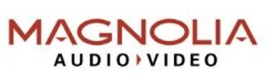 Magnolia Audio Video