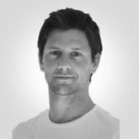 Cristian anasco, DOOH screens advertising in Florida, Texas