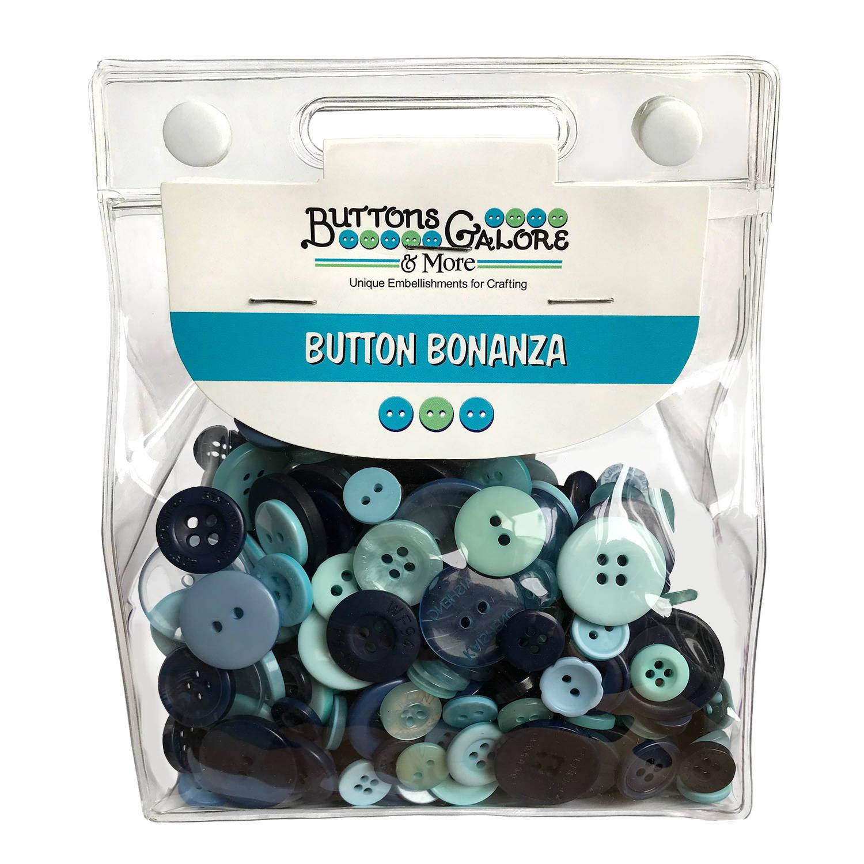 Get Bonanza Sewing Buttons Online