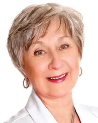 Louise Brisson