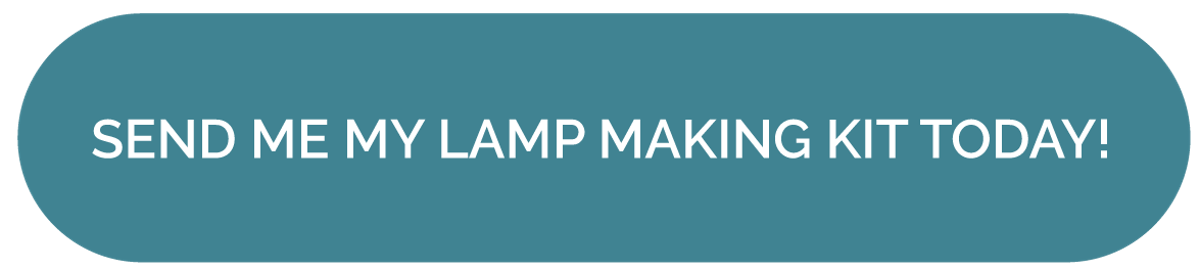 how to make a lamp using a diy lamp kit i like that lamp