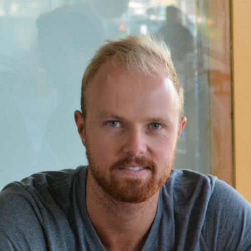 Global Director of Cowork at Selina