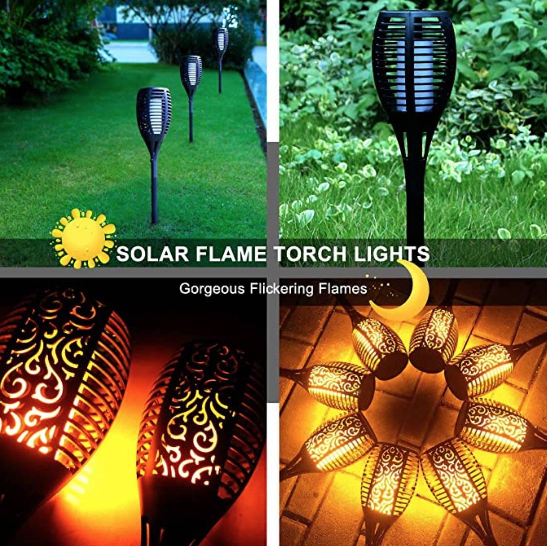 12 lighting modes, bluetooth speaker, love this galaxy night light projector