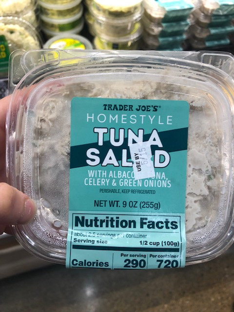 tuna salad homestyle.jpg