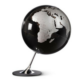 Anglo Atmosphere Globe
