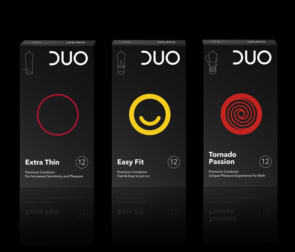 DUO-02.jpg