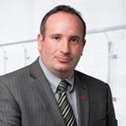 Simon Bilodeau