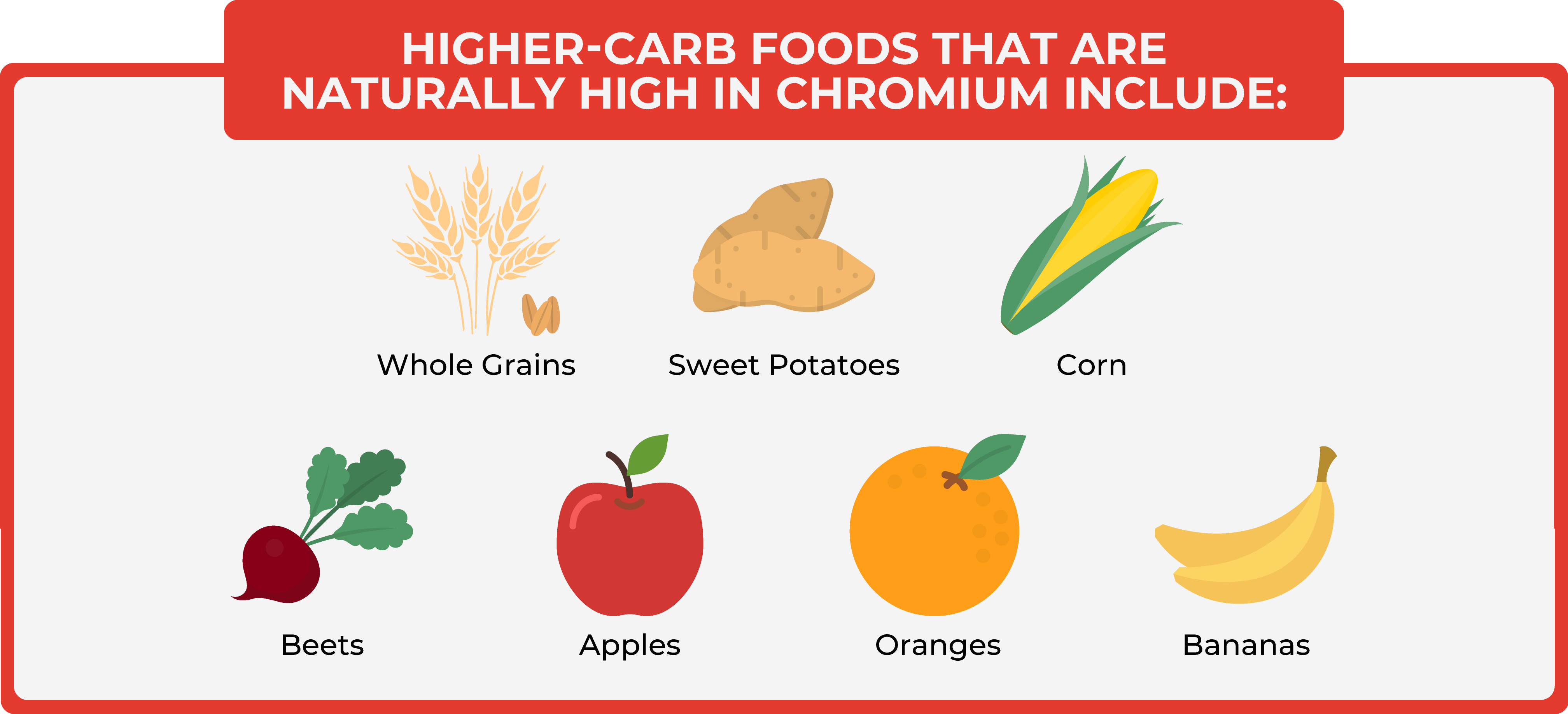 higher-carb-foods-that-are-naturally-high-in-chromium-include.png