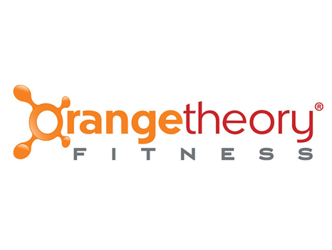 One Week of Classes with Orangetheory Fitness