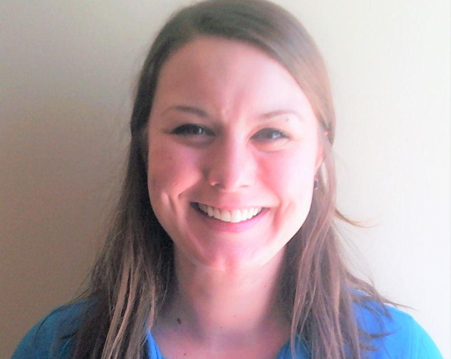 Mrs. Malcolm , Pre-Kindergarten Associate Teacher