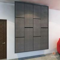 perfect-match-interior-design-minimalistic-modern-malaysia-selangor-foyer-3d-drawing