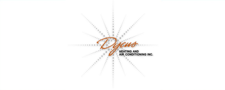 Dycus Heating & Air Conditioning