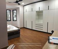y-l-concept-studio-modern-malaysia-selangor-bedroom-interior-design