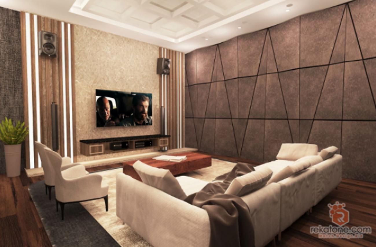 luxury-interior-design