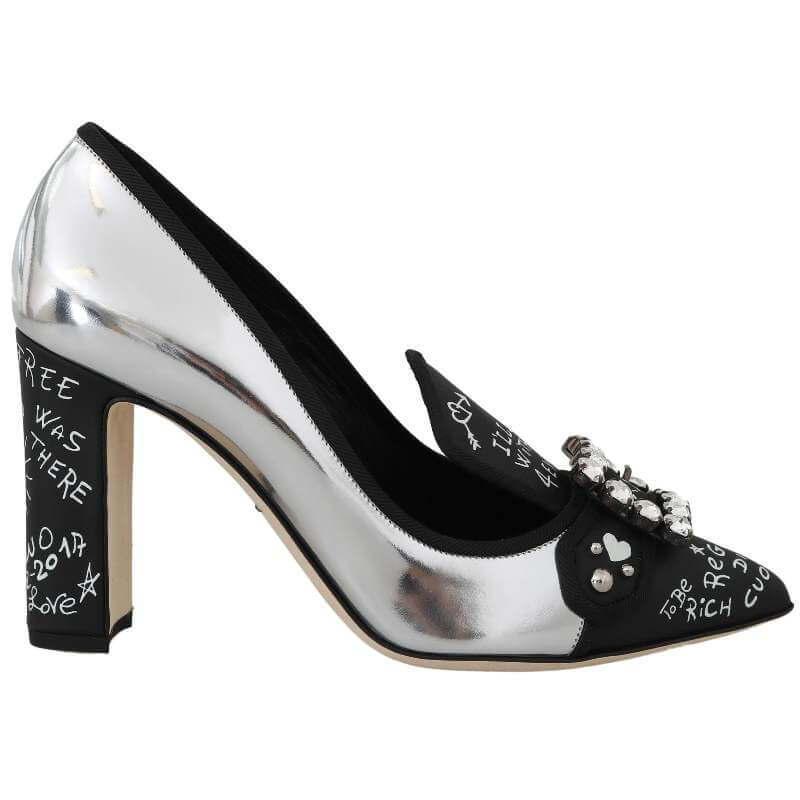 Zapatos de Woen