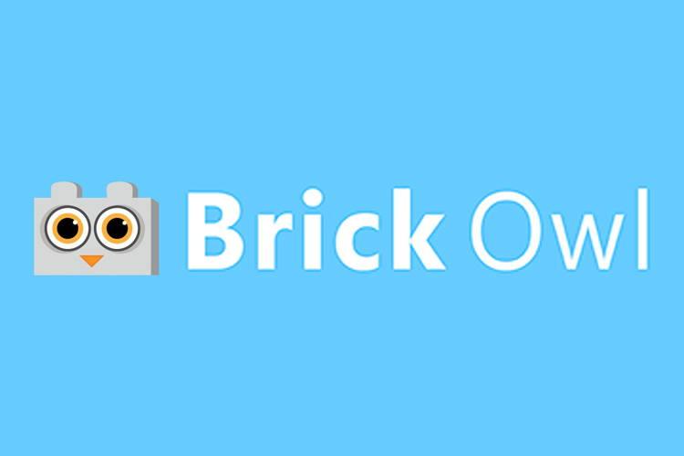 brick owl logo