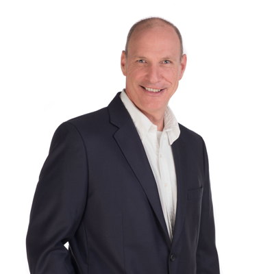 Guy Raymond  Real estate agent RE/MAX Professionnel