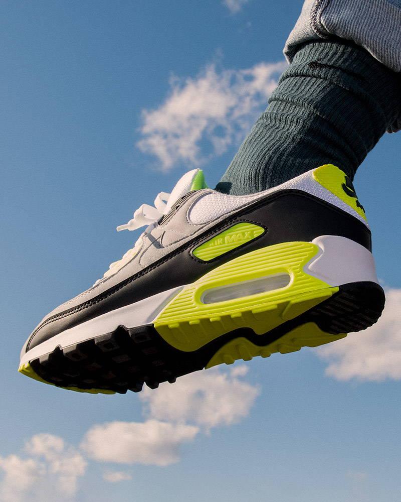 Nike Shoes & Sportswear Jimmy Jazz  Jimmy Jazz