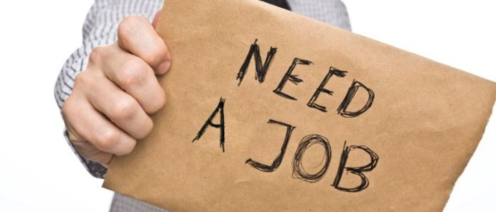 4 Ways to Get Hired by an Entrepreneur