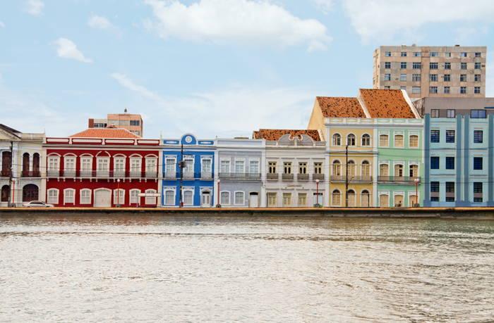 DUBBI adicionou foto de Fortaleza,Mossoró,Natal,Praia de Pipa (Tibau do Sul),João Pessoa,Recife,Maragogi,Maceió,Aracaju,Salvador Foto 7