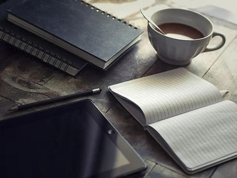 benefit of having a blog