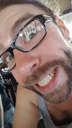 heavycream's avatar