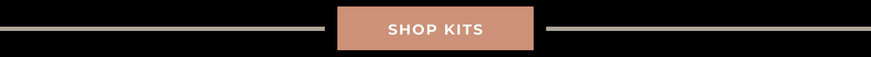 Shop Kits